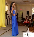 Miss Cameroon USA 2015 Competition Time