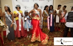 Miss Cameroon USA 2015