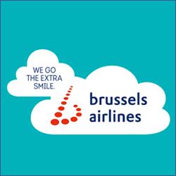 BrusselsSideBar