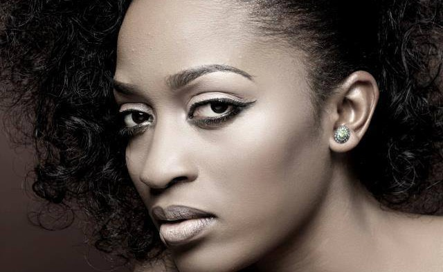 Miss Cameroon USA: Queen will Represent Cameroon in Miss Africa USA Pageant