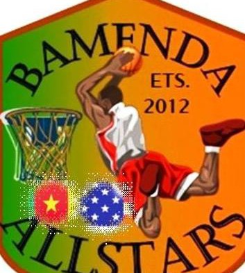 BAMENDA ALL STARS JOINS THE LIST OF ESTEEMED SPONSORS OF MISS CAMEROON USA PAGEANT