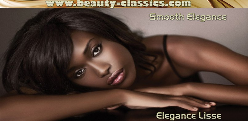 BEAUTY CLASSICS BRINGS CLASS TO MISS CAMEROON USA PAGEANT