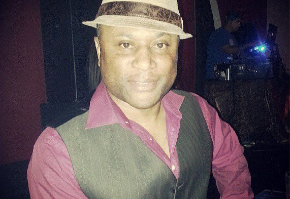 MAN OF THE PEOPLE, DON JULIO BARTHSON TO CO-CHAIR MISS CAMEROON USA PAGEANT 2014