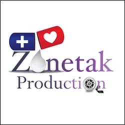 ZonetakHome