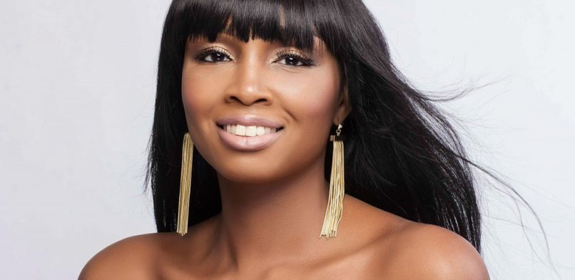 Ms Azocha Nkobena Confirmed Joins The Panel of Highly Esteemed Judges for Miss Cameroon USA 2017