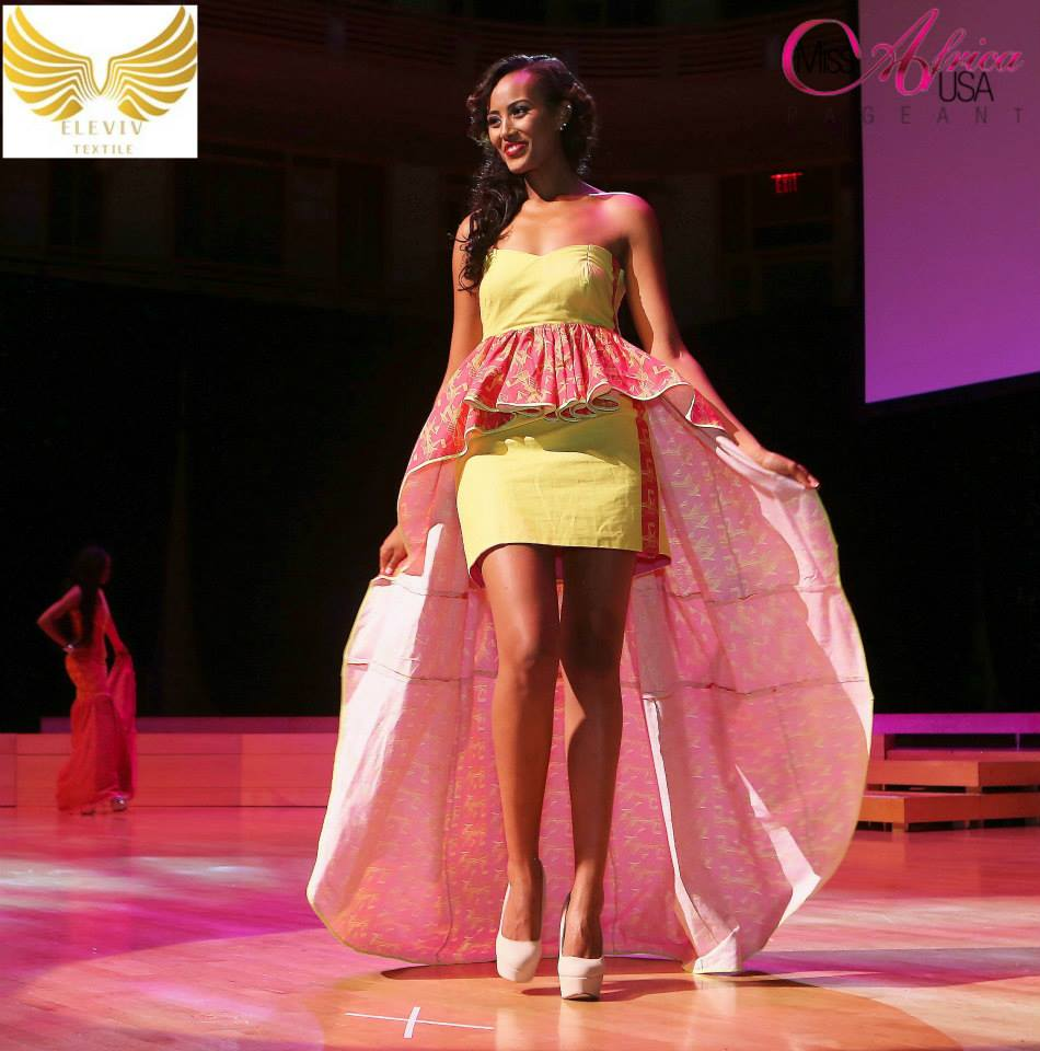 Sifa Love Fashions Slf Featured African Fashion Designer For Miss Cameroon Usa 2016 Miss Cameroon Usa